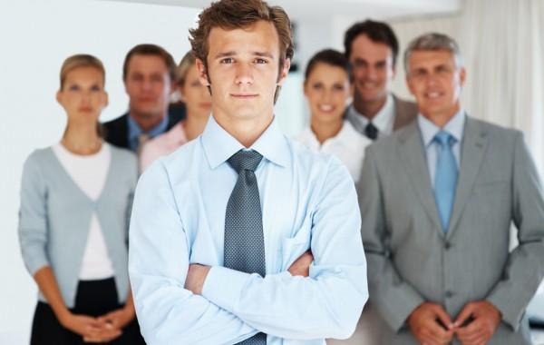 Piani di sviluppo e Talent Management
