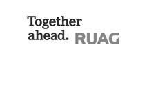 Together ahead RUAG