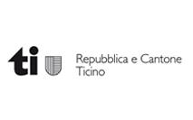 Repubblica Cantone Ticino