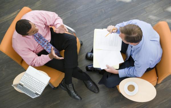 Coaching & Executive Coaching