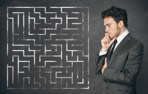 Gestione dell'incertezza