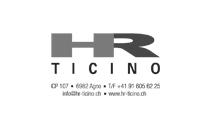 HR ticino